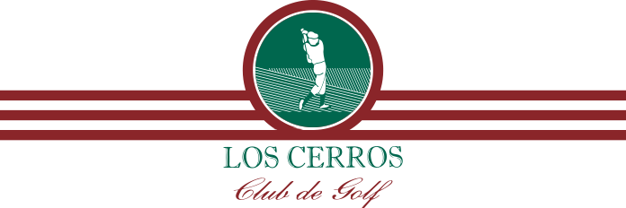 logo-club-color