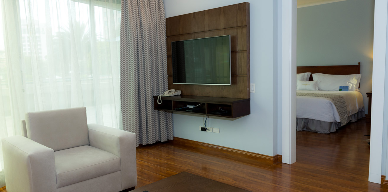 sld_suites-08